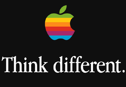 Apple_logo_Think_Different