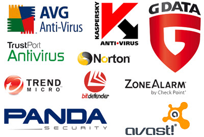 3 best free anti-virus software to protect your computer