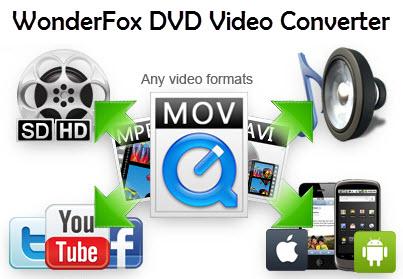 wf dvd video converter