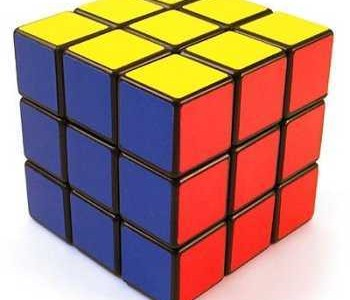 6-windows-utilites-rubik-cube