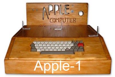 apple-1-feature