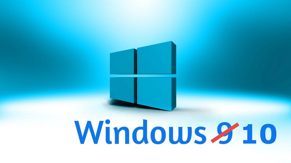 Windows 7 Hp Oem Торрент