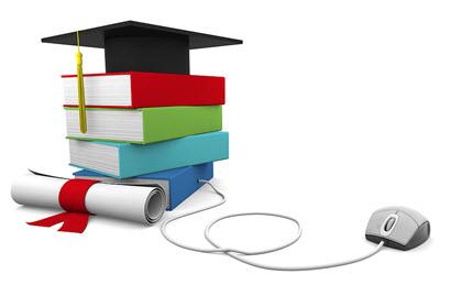 Online_Education