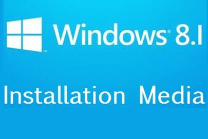 Windows_8-1_logo