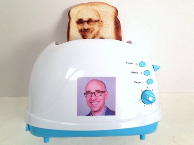 feature-Selfie-toaster