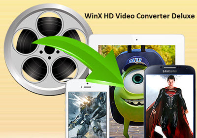 feature-winx hd video converter