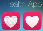 Hey, Apple, Please Fix the Health App