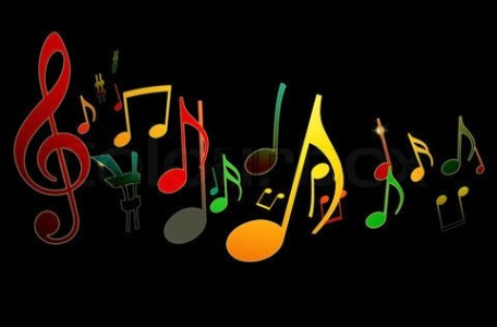 music-notes-image