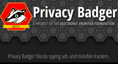 privacy badger-feature