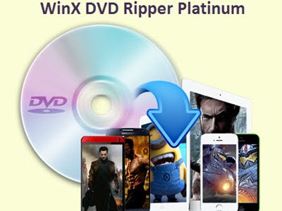 winx-dvd-ripper-feature