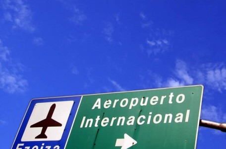 airport-buenos-aires
