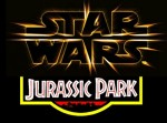 New Star Wars & Jurassic Park Movies – Official trailers (videos)