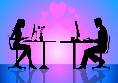 online-dating-feature