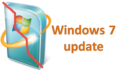 windows-7-updates