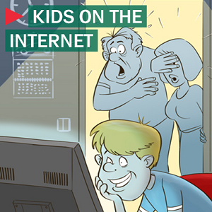 keeping-kids-safe-on-the-internet49-217997