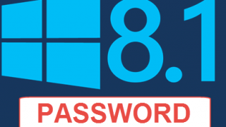 win81-password
