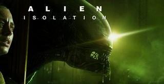 cover-alien-isolation