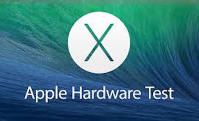 feature-apple osx-hardware-test
