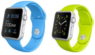 apple-watch-sport-feature