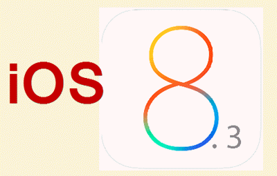 ios-8-3-logo