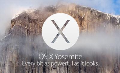 os_x_yosemite