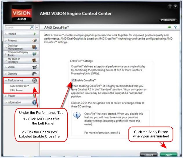 Catalyst control center Manual Uninstall