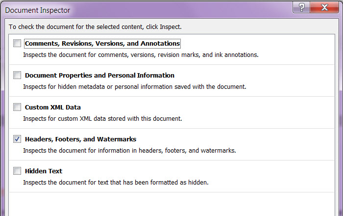 how to make word hyperlinks work in pdf