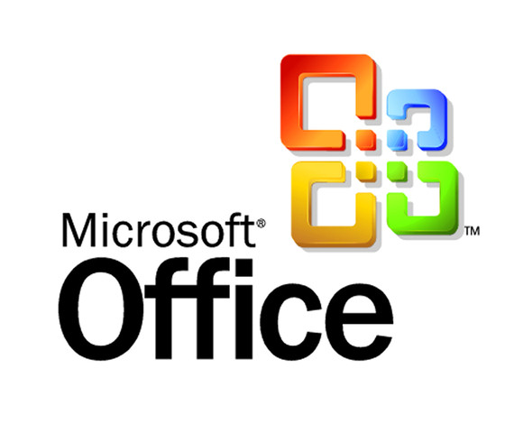 FREE Microsoft Office Training...