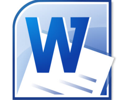 Can I Get Official promo code for microsoft office 2016 With