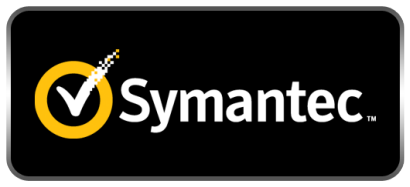 """Symantec Changing Tack – Says Antivirus is """"Dead"""""""