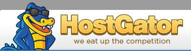 hostgator-logo-image